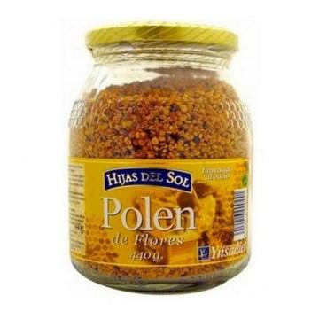 POLEN- 50gr