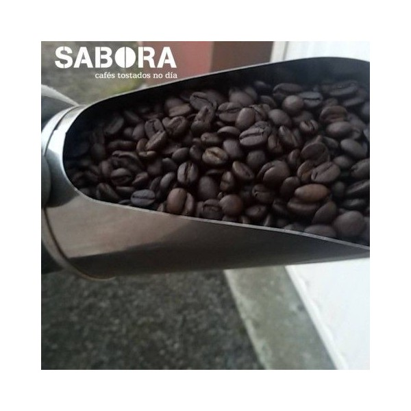CAFE EN GRANO ARABICA 100-