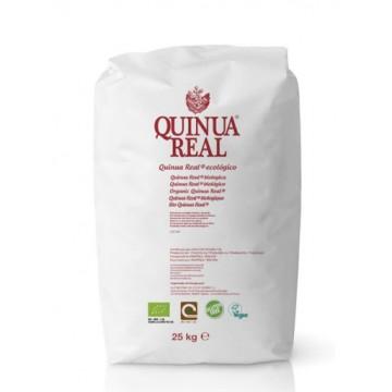 QUINOA REAL- 250gr