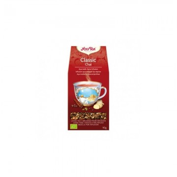 INFUSION CLASSIC CHAI 90gr
